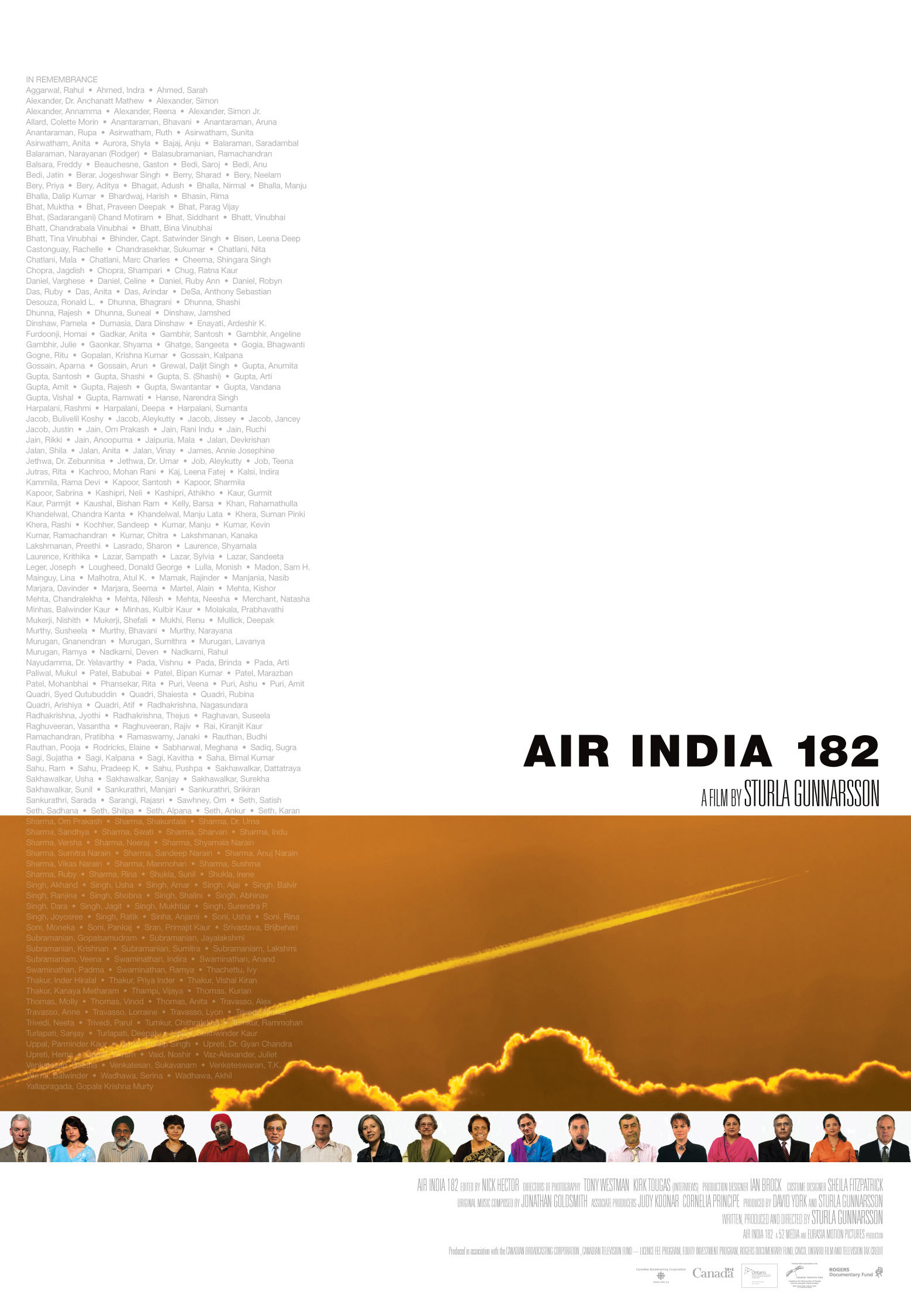 Air_India_182