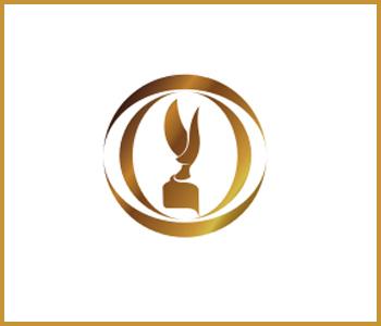 Directors Guild of Canada Award Nominations Announced